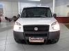 Foto Fiat Doblò Cargo 1.4 8V (Flex)