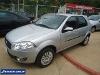 Foto Fiat Palio ELX 1.0 Attractive 4 PORTAS 4P Flex...