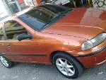 Foto Fiat Palio super conservado - 1996