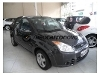 Foto Ford fiesta rocam sedan (class/pulse) 1.6 8V 4P...