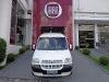 Foto Fiat Doblò Elx 1.8 Mpi 8v Flex, Dze2280