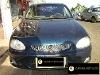 Foto Chevrolet corsa sedan wind 1.0 MPFI 4P 2000/...