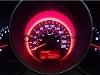 Foto Kia new cerato sedan sx-at 1.6 16V 4P 2012/2013