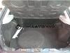 Foto Fiat brava sx 1.6 16V 4P 2002/