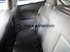 Foto Volkswagen celta ls 1.0 vhc-e 8v (flexp) 4P...