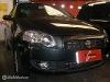 Foto Fiat siena 1.4 mpi elx attractive 8v flex 4p...