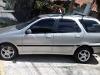 Foto Fiat palio weekend 1.6 16V