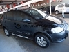 Foto Volkswagen crossfox 1.6 16v msi(crossfox ltd)...