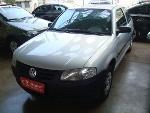 Foto Volkswagen Gol Plus 1.0 (G4) (Flex)