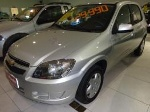 Foto Chevrolet celta – 1.0 mpfi lt 8v flex 4p manual...