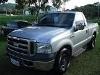 Foto Camionete F O R D * F -250 Vendo/troco 6...