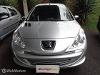 Foto Peugeot 207 1.4 xr 8v flex 4p manual 2012/2013