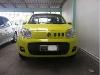 Foto Fiat Uno 1.0 8V Evo Vivace Flex 4P Manual R$20.900