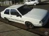 Foto Vw Volkswagen Santana 1995