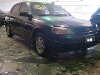 Foto Gm - Chevrolet Astra gl 1.8 alcool 2001 89mkm -...