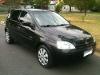 Foto Chevrolet Corsa 1.8 Maxx Hatch 2007