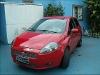Foto Fiat punto 1.4 attractive italia 8v flex 4p...