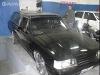 Foto Chevrolet caravan 4.1 comodoro 12v álcool 2p...