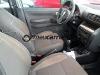 Foto Volkswagen crossfox 2008/