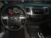 Foto Toyota hilux sr-at (c.DUP) 4X2 2.7 16V (N....