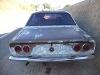 Foto Gm Chevrolet Opala comodoro 79 1975
