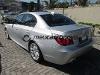 Foto BMW 530IA 3.0 24v top n. SERIE 4P 2007/2008...