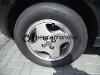 Foto Fiat siena elx(n. Serie) (casual) 1.4 8V(FLEX)...