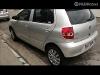 Foto Volkswagen fox 1.0 mi city 8v flex 4p manual...