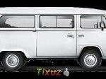 Foto Vw - Volkswagen Van ano 2000+ -