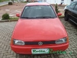 Foto Volkswagen Gol Special 1.0 MI 2p