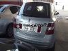 Foto Fiat stilo 1.8 8V 4P 2006/ Flex PRATA