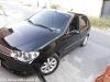 Foto Fiat Palio 1.0 8v fire flex