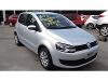 Foto Volkswagen Fox 1.6 VHT (Flex)