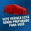 Foto Chevrolet Blazer Colina 4x2 2.4 (Flex)