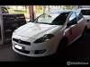Foto Fiat bravo 1.8 sporting 16v flex 4p manual 2014/