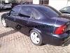 Foto Chevrolet vectra expression 2.0 8V 4P 2004/