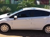 Foto Ford New Fiesta S 1.5 16V