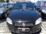 Foto Fiat strada working cd 1.4 2011 curitiba pr