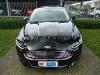 Foto Ford fusion titanium 2.0l gtdi ecoboost awd...