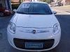 Foto Fiat Palio Attractive 1.0 Flex 2012/2013 4p Manual