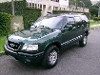 Foto Chevrolet Blazer 4x4 Turbo Diesel 2000 Super...