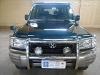 Foto Hyundai galloper 3.0 exceeed 4x4 v6 12v...