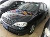 Foto Chevrolet astra 1.8 mpfi gl sedan 8v