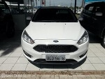 Foto Ford focus 2.0 se plus 16v flex 4p powershift...