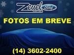 Foto Ford Del rey 1.6 belina l 8v 1988/ R$ 0,00 -...