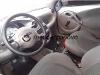 Foto Ford ka gl 1.0MPI 2P 2003/