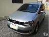 Foto Volkswagen Fox 1.0 Completo 2013