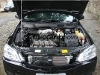 Foto Chevrolet astra hatch flexpower advantage 2.0...