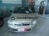 Foto Chevrolet corsa hatch maxx 1.4 8V 4P 2012/
