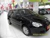 Foto Volkswagen polo 1.6 mi 8v flex 4p manual 2007/2008